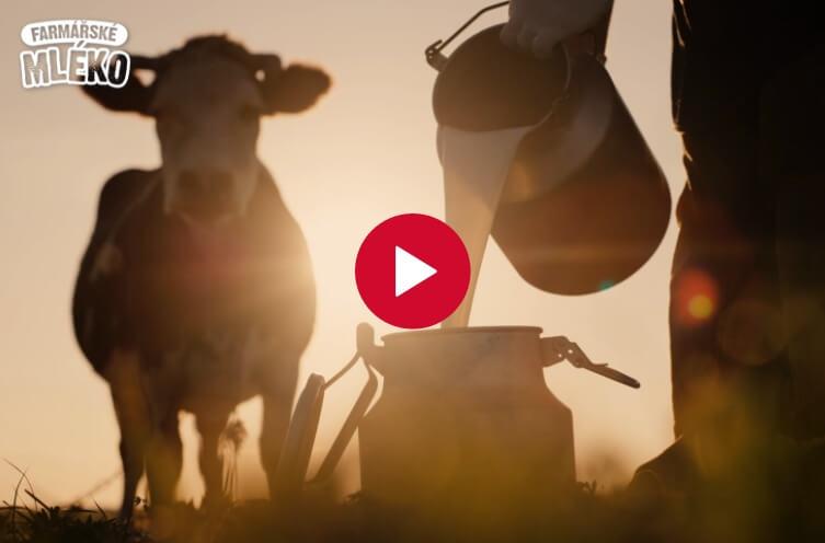 Tradiční a chutné - video